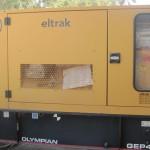 generators-santorini-santo-solar-1.JPG