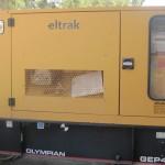 generators-santorini-santo-solar-2.JPG