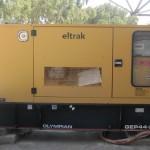 generators-santorini-santo-solar-3.JPG