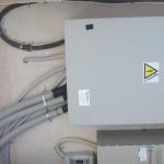 generators-santorini-santo-solar-5.JPG