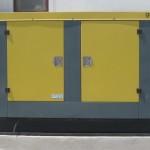 generators-santorini-santo-solar-8.JPG