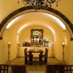 hotels-santo-solar-works