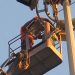 public-works-santo-solar-santorini-10