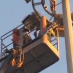 public-works-santo-solar-santorini-11