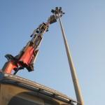 public-works-santo-solar-santorini-13