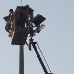 public-works-santo-solar-santorini-15