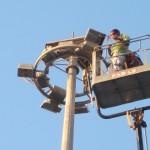 public-works-santo-solar-santorini-3