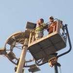 public-works-santo-solar-santorini-4