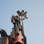 public-works-santo-solar-santorini-7