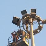 public-works-santo-solar-santorini-9