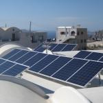 solar-panel-energy-santorini-1