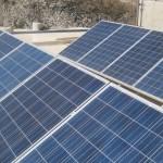 solar-panel-energy-santorini-11