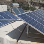 solar-panel-energy-santorini-12
