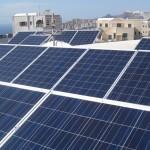 solar-panel-energy-santorini-14