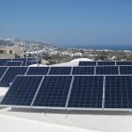 solar-panel-energy-santorini-2