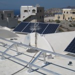 solar-panel-energy-santorini-6