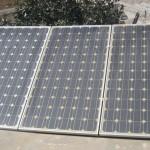 solar-panel-energy-santorini-8