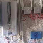 wind-generators-santorini-santo-solar-4