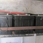 wind-generators-santorini-santo-solar-5