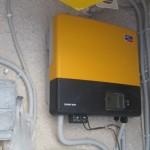 wind-generators-santorini-santo-solar-8