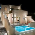 voreina-gallery-suites-santorini-santo-solar